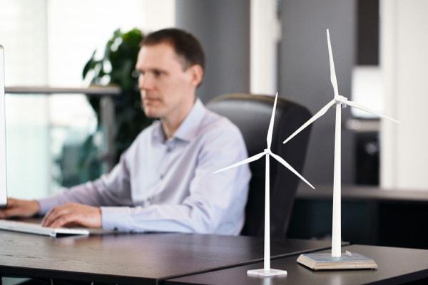Momentum-Wind-und-Solar-was-wir-tun