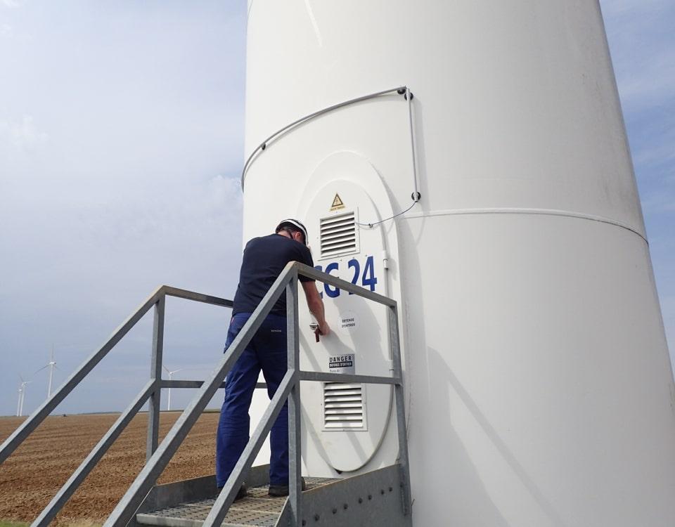 Cormainville-Momentum-Wind-Power