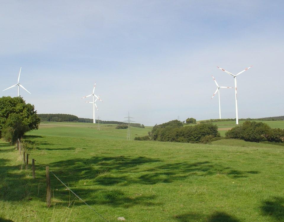 Watzerath-wind-park