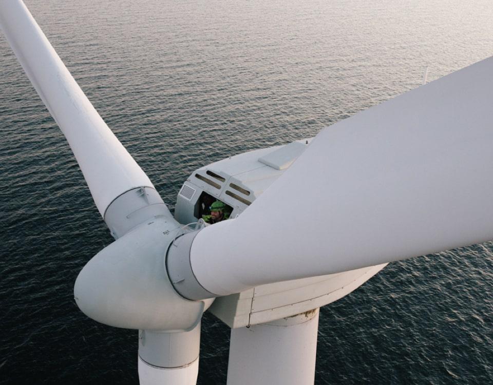 Offshore-Windpark-Bockstigen-divestment