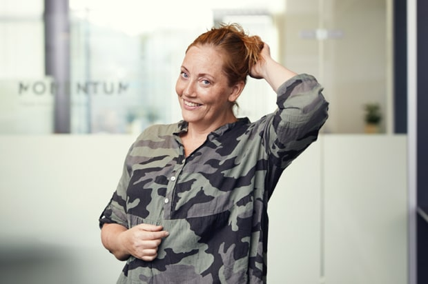 Karina-Obling-Petersen